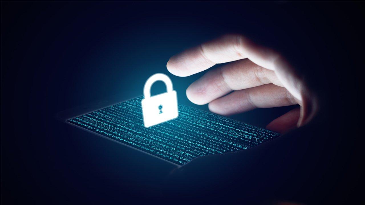 security techjahaj.com  1